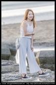 鳳坑漁港美少女之側拍:美少女之側拍12.jpg
