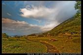 陽明山的『夢幻湖』與『七星公園』:夢幻湖與七星公園21.jpg