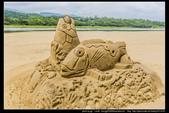 2018福隆國際沙雕藝術季:福隆沙雕19.jpg