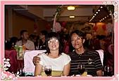 鎮宇與昭儒的喜宴:喜宴015.JPG