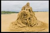 2018福隆國際沙雕藝術季:福隆沙雕48.jpg