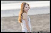 鳳坑漁港美少女之側拍:美少女之側拍11.jpg