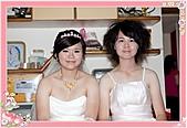 鎮宇與昭儒的喜宴:喜宴086.JPG