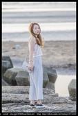 鳳坑漁港美少女之側拍:美少女之側拍14.jpg