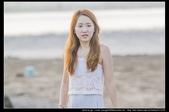 鳳坑漁港美少女之側拍:美少女之側拍17.jpg