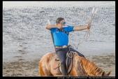 鳳坑漁港躍馬英姿之側拍:躍馬英姿07.jpg