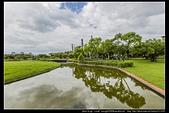 宜蘭縣政府-充滿綠意的景觀公園廣場:宜蘭縣政府07.jpg