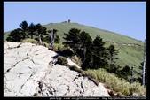 從武嶺至合歡山到關原的沿途雲山景觀可真是美絕了。:武嶺合歡山關原002.jpg