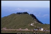 從武嶺至合歡山到關原的沿途雲山景觀可真是美絕了。:武嶺合歡山關原003.jpg