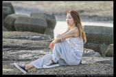 鳳坑漁港美少女之側拍:美少女之側拍04.jpg
