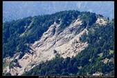 從武嶺至合歡山到關原的沿途雲山景觀可真是美絕了。:武嶺合歡山關原004.jpg
