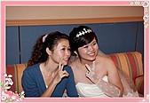 鎮宇與昭儒的喜宴:喜宴092.JPG