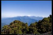 從武嶺至合歡山到關原的沿途雲山景觀可真是美絕了。:武嶺合歡山關原005.jpg