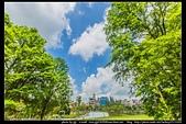 台北市內湖區『大湖公園』:大湖公園03.jpg
