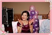 鎮宇與昭儒的喜宴:喜宴023.JPG