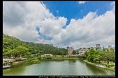 台北市內湖區『大湖公園』:大湖公園11.jpg