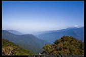 從武嶺至合歡山到關原的沿途雲山景觀可真是美絕了。:武嶺合歡山關原006.jpg