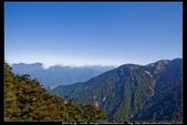 從武嶺至合歡山到關原的沿途雲山景觀可真是美絕了。:武嶺合歡山關原008.jpg
