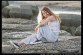 鳳坑漁港美少女之側拍:美少女之側拍01.jpg