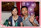 鎮宇與昭儒的喜宴:喜宴097.JPG