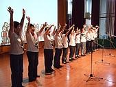 20091107溝通與資訊輔具應用研討觀摩會:20091107 溝通與資訊輔具應用研討觀摩會 006.jpg