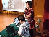 20091107溝通與資訊輔具應用研討觀摩會:20091107 溝通與資訊輔具應用研討觀摩會 014.jpg