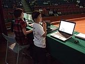 20091107溝通與資訊輔具應用研討觀摩會:20091107 溝通與資訊輔具應用研討觀摩會 016.jpg