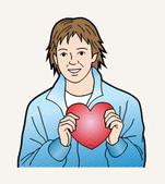 科技輔具的小窩 BLOG 專用圖形:donate.jpg