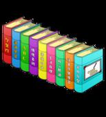 科技輔具的小窩 BLOG 專用圖形:app_005.png