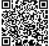 科技輔具的小窩 BLOG 專用圖形:財團法人科技輔具文教基金會QR CODE.jpg