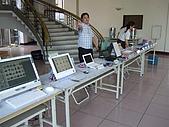 20091107溝通與資訊輔具應用研討觀摩會:20091107 溝通與資訊輔具應用研討觀摩會 003.jpg