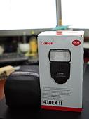 新敗入 CANON 430EX II:430-1.jpg