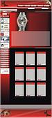網版設計:手錶代理購物站‧產品說明頁按鈕名稱(2007-11-確定版)