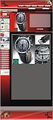 網版設計:手錶代理購物站‧購物頁按鈕名稱(2007-11-確定版)