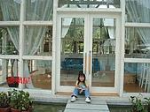 2008/04/05三峽皇后森林露營:三峽皇后森林露營 050-1.JPG
