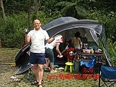 2008/04/05三峽皇后森林露營:三峽皇后森林露營 006-1.JPG