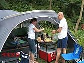 2008/04/05三峽皇后森林露營:三峽皇后森林露營 010-1.JPG