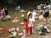 2008/04/05三峽皇后森林露營:三峽皇后森林露營 014-1.JPG