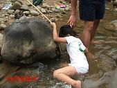 2008/04/05三峽皇后森林露營:三峽皇后森林露營 017-1.JPG