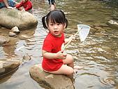 2008/04/05三峽皇后森林露營:三峽皇后森林露營 016.jpg
