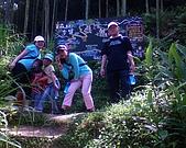 2008/04/05三峽皇后森林露營:DSC00155.JPG