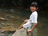 2008/04/05三峽皇后森林露營:三峽皇后森林露營 015.jpg