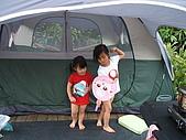 2008/04/05三峽皇后森林露營:三峽皇后森林露營 018.jpg
