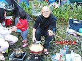 2008/04/05三峽皇后森林露營:三峽皇后森林露營 031-1.JPG