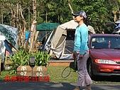 2008/04/05三峽皇后森林露營:三峽皇后森林露營 032-1.JPG