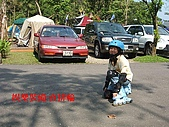 2008/04/05三峽皇后森林露營:三峽皇后森林露營 036-1.JPG