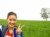 Yu Aoi:1360701599.jpg
