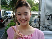 Yu Aoi:1360687034.jpg