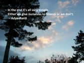 閱讀 二:複製 -Either we give ourselves to Silence or we don''t.jpg