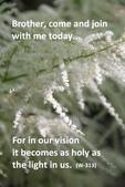閱讀 二:複製 -For in our vision it becomes as holy as the light in us.jpg